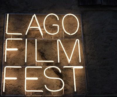 Lago Film Festival a Revine Lago