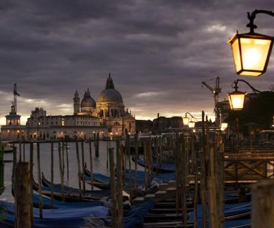 Veneto Night Venezia Notte dei Ricercatori