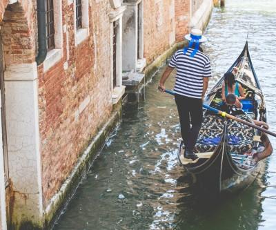 regata storica venezia 2015
